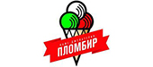 plombir moscow partner wwg foundation